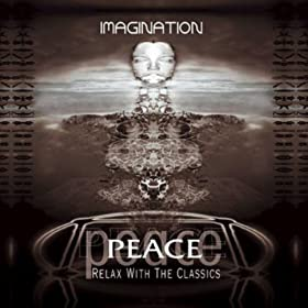 Peace Relax with The Classics Imagination
