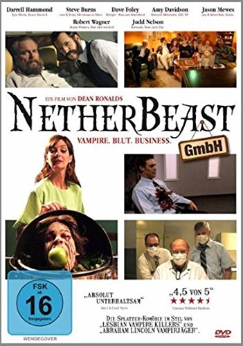 Netherbeast-GmbH-Vampire-Blut-Business