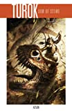 Turok, Son of Stone Volume 1: Aztlan