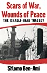 Scars of War, Wounds of Peace: The Is...