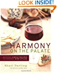 Harmony on the Palate: Matching Simpl...