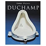 img - for Duchamp NBS-J (Taschen New Basic Art Series) (2001) ISBN: 4887830408 [Japanese Import] book / textbook / text book