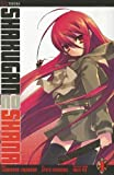 Shakugan no Shana, Vol. 1