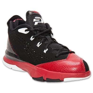 Amazon.com: NIKE Boys' Preschool Jordan CP3 VII Basketball ...