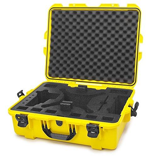 nanuk-945-dji4-945-hard-case-with-foam-insert-designed-for-the-dji-phantom-3-yellow