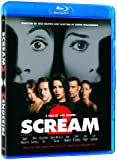Scream 2 / Frissons 2 (Bilingual) [Blu-ray]