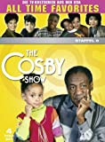The Cosby Show Poster Movie German 11x17 Bill Cosby Phylicia Rashad Lisa Bonet Malcolm-Jamal Warner