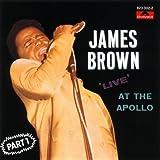 Live At The Apollo /Vol.1