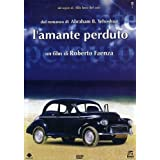 Lost Lover ( L&#39; Amante perduto ) [ Origine Italienne, Sans Langue Francaise ]par Ciarn Hinds
