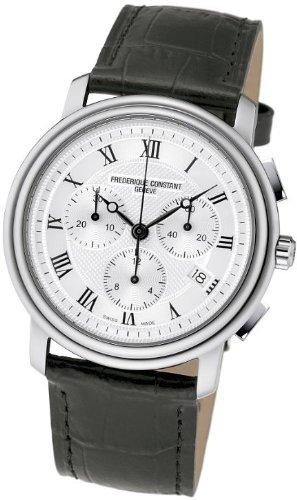 frederique-constant-geneve-persuasion-reloj-elegante-para-hombres-clasico-sencillo