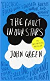 Green John Fault in Our Stars the