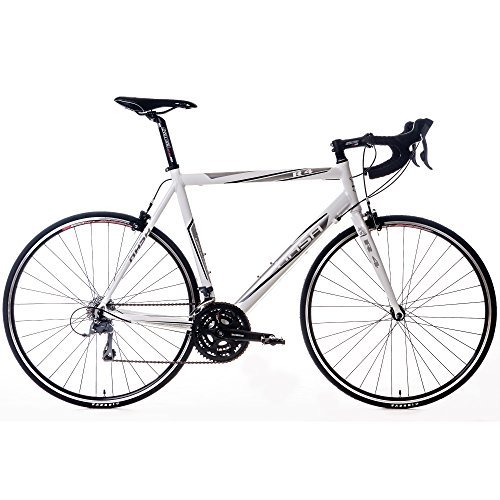 Lowest Price! 2015 HASA R4 Road Bike Shimano 2400 24 Speed