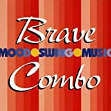 Mood Swing Music ~ Brave Combo