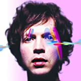 Sea Change ~ Beck