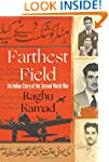Farthest Field: An Indian Story of th...