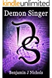 Demon Singer