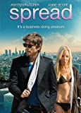 Spread [DVD] [2009] [Region 1] [US Import] [NTSC]