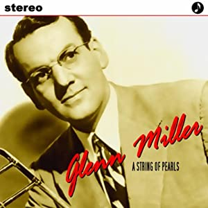Freedb 96128C1A - Adios  Track, music and video   by   Glenn Miller