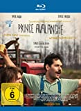 Image de Prince Avalanche [Blu-ray] [Import allemand]