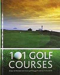 101 Golf Courses