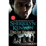 "Dream Warrior (Dream-Hunter Novels)von ""Sherrilyn Kenyon"""