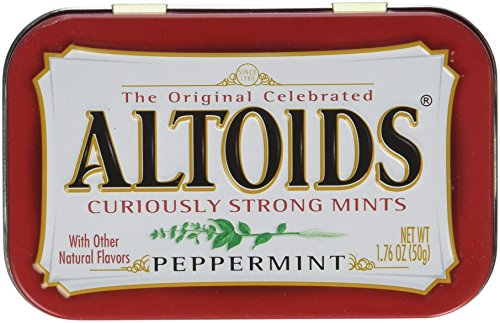 altoids-peppermint-mints-6-paks