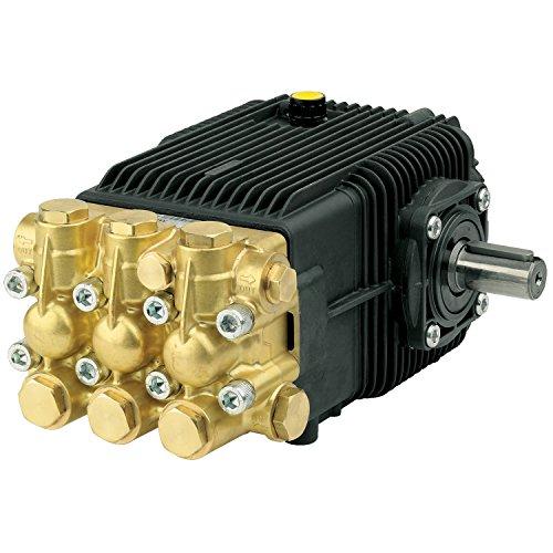 Ar North America Rw15 3500 Psi/4.0 Gpm Annovi Reverberi Solid Shaft Pump