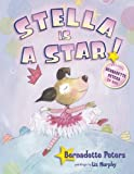 Stella is a Star: With CD