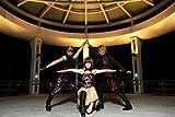 川田まみの「灼眼のシャナIII」新OP曲が2月リリース