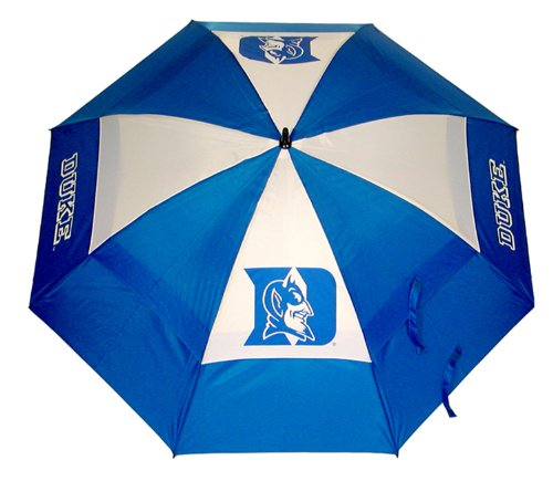 NCAA Duke Team Golf Umbrella at Amazon.com