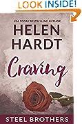 Helen Hardt (Author)(356)Buy new: $6.99