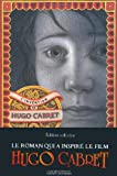 l'invention d'Hugo Cabret (2747024237) by Brian Selznick