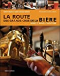 Route des grands crus de la bi�re La