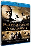 echange, troc Bodyguards & Assassins [Blu-ray]