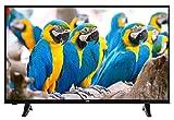 JVC LT-40VT70G 102cm (40 Zoll) Fernseher (Full HD, Triple Tuner, Smart TV) schwarz