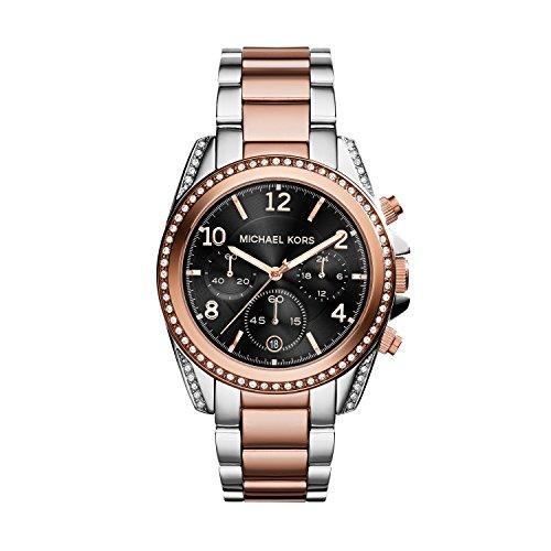 michael-kors-orologio-da-polso-cronografo-al-quarzo-acciaio-inox