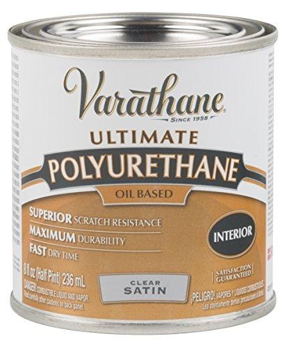 varathane-interior-polyurethane