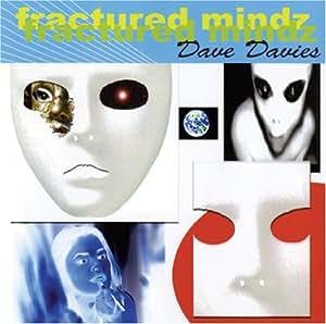 Fractured Mindz