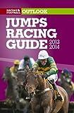 RFO Jumps Guide 2013 2014 (Racing & Football Outlook)