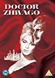 echange, troc Doctor Zhivago [Import anglais]