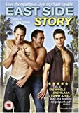 echange, troc East Side Story [Import anglais]