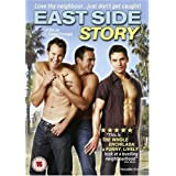 East Side Story [2006] [DVD]by LACE - PECCADILLO...