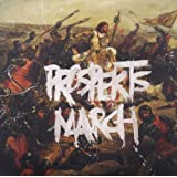 Prospekt&#39;s March EPpar Coldplay