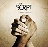 SCRIPT-SCIENCE &amp; FAITH