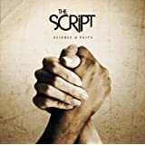 "Science & Faith [Explicit]von ""The Script"""