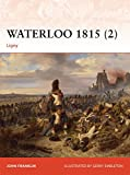 Waterloo 1815 (2): Ligny (Campaign, Band 277)