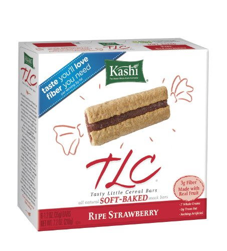 51Ll184S1bL Free Sample: Kashi Cereal Bar