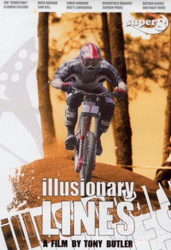 super-8-teil-2-illusionary-lines-alemania-dvd