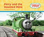 Percy and the Haunted Mine (Thomas &...