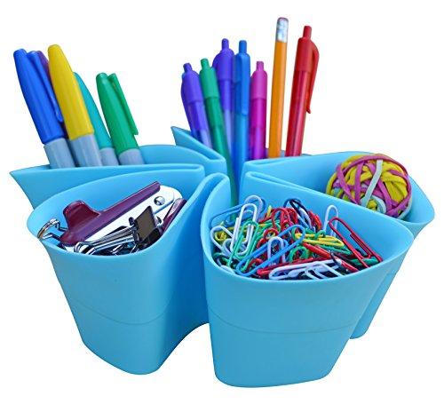 desktop-organizer-instyle-organizertm-office-organization-pencil-holder-for-computer-desktop-accesso